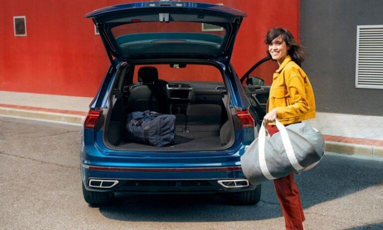 TN1856-tiguan-luggage-rear-10-6